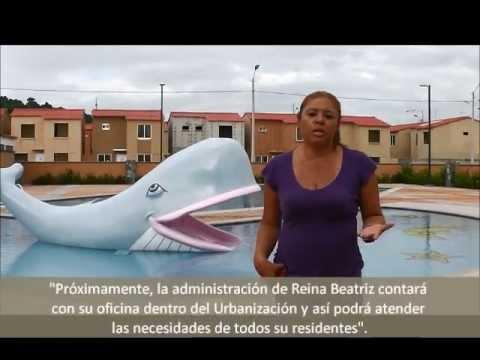 Villa Del Rey Casas En Guayaquil Conoce A La