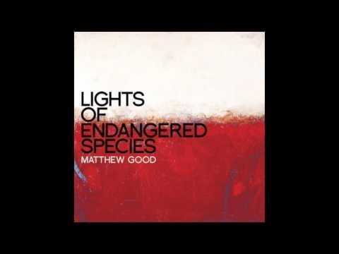 Matthew Good  - Set Me On Fire mp3