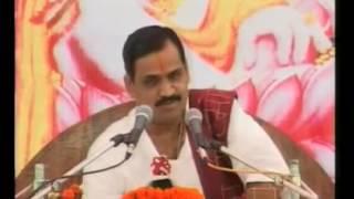 Kailash Ke Nivasi Namo Bar  Bar Prem Bhushan Ji