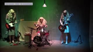 """""""Beautiful losers"""" : représentation au Prisme à Élancourt"""