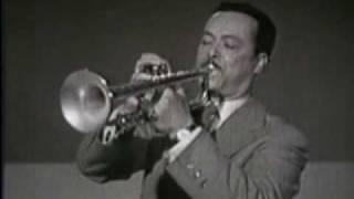 Rafael Mendez - Haydn Trumpet Concerto