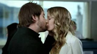 David Cook - Goodbye To The Girl Unofficial Music Video