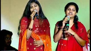rakshana tv satilite channel launching part 1.flv