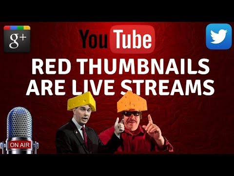 Music - Thursday Wacky - Bring Friends - Get Noticed - Networking - Comedy live-stream - Music