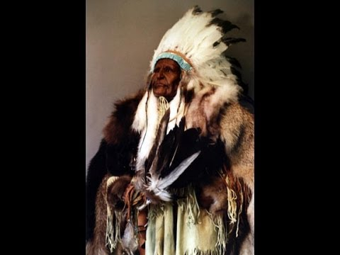 Famous Black Elk Quotes 348