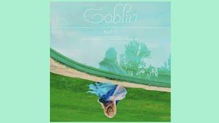 SULLI (설리) - Goblin [FULL ALBUM]