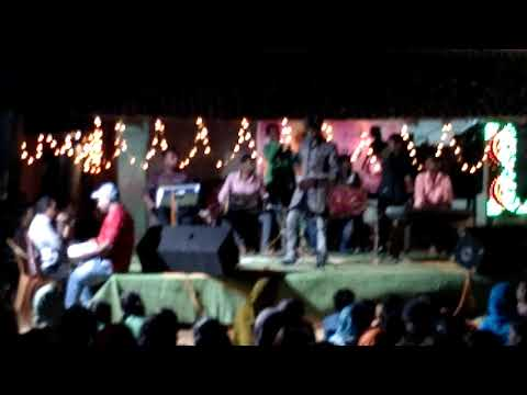 Pawan Chouhan Melodi Orkastra Raigarh