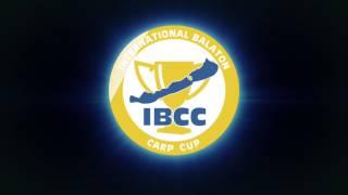 IBCC - Nemzetközi Balatoni Pontyfogó Kupa - 2015 április 20-25.
