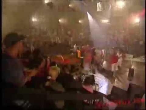 MC SOLAAR OBSOLETE LIVE 1994 MC SOLAAR.mp4