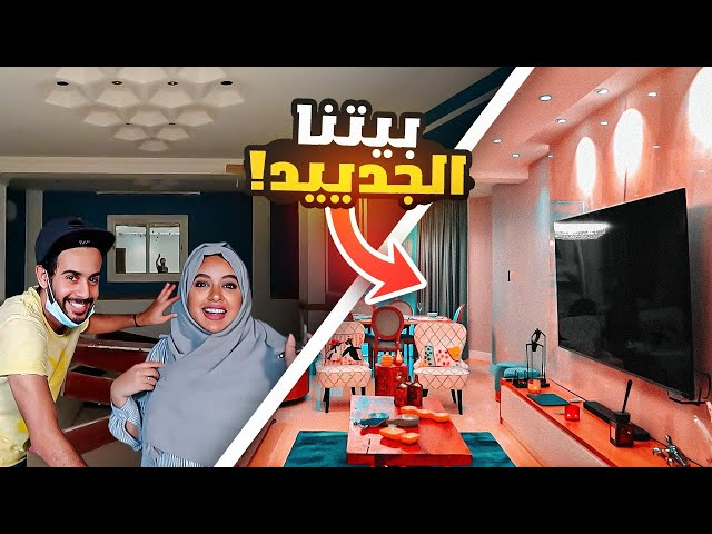 Youtube Trends in Oman - watch and download the best videos from Youtube in Oman.