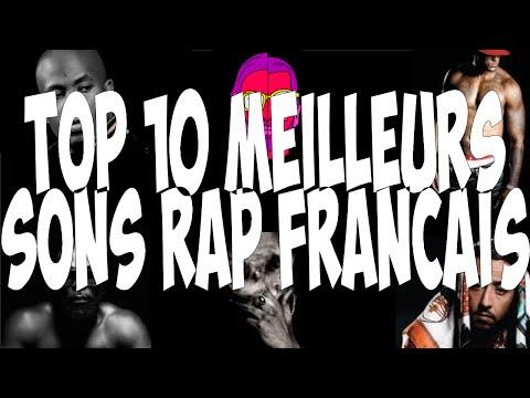 [2015]-mon-top-10-rap-français-!