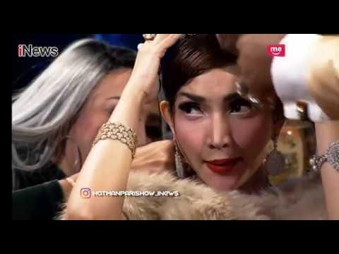 PERHATIKAN!!! Roro Fitria, Cynthiara Alona, dan Hotman Paris Sedang Apa? Part 02 - HPS 09/01