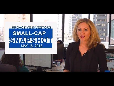 Small-Cap Snapshot: AmTrust Financial Services Inc, Mannatech Inc