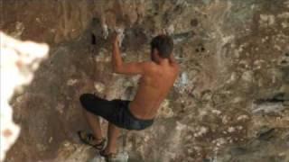 Venga! Deep Water Soloing Mallorca