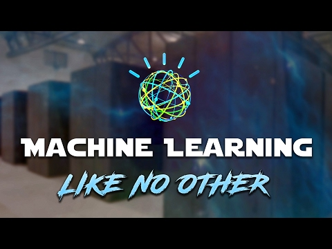 IBM supercharges z/OS with Machine Learning