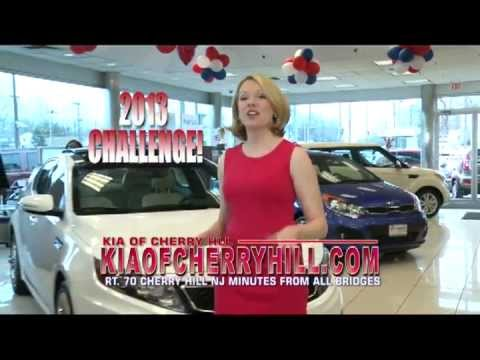 Cherry Hill Kia Dealer >> KIA Dealer near Philadelphia PA - KIA of Cherry Hill NJ 08002 - Huge KIA Inventory Online - YouTube