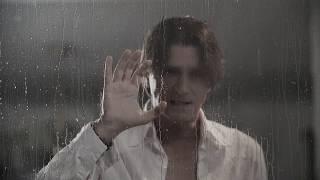 Amir Kazić Leo - Reci nešto al' ne šuti više (Official Video)
