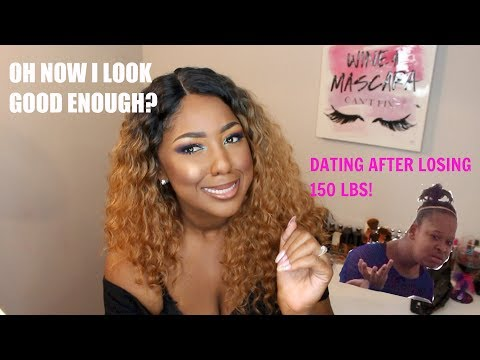 dating after losing a wife