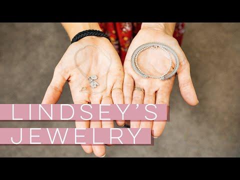 ryan-&-rose---lindsey's-jewelry