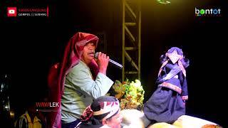 Download lagu [LUCU] BODORAN WAYANG GOLEK || CEPOT, OHANG & ADE BATAK || PUTRA GIRI HARJA 3 || DADAN SUNANDAR S.