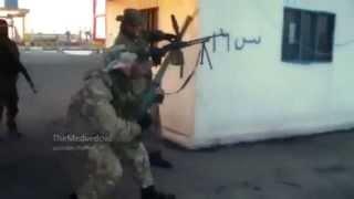 Наши в Сирии!Смотреть до Конца!война в Сирии!
