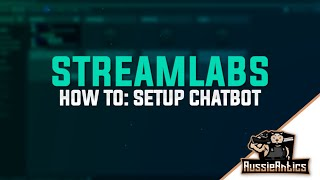 Download How To Setup Streamlabs Chatbot Currency Videos
