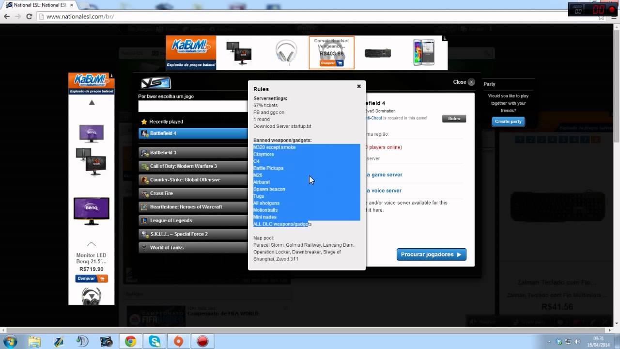 ESL matchmakingDownload gratuito del sito Web di incontri