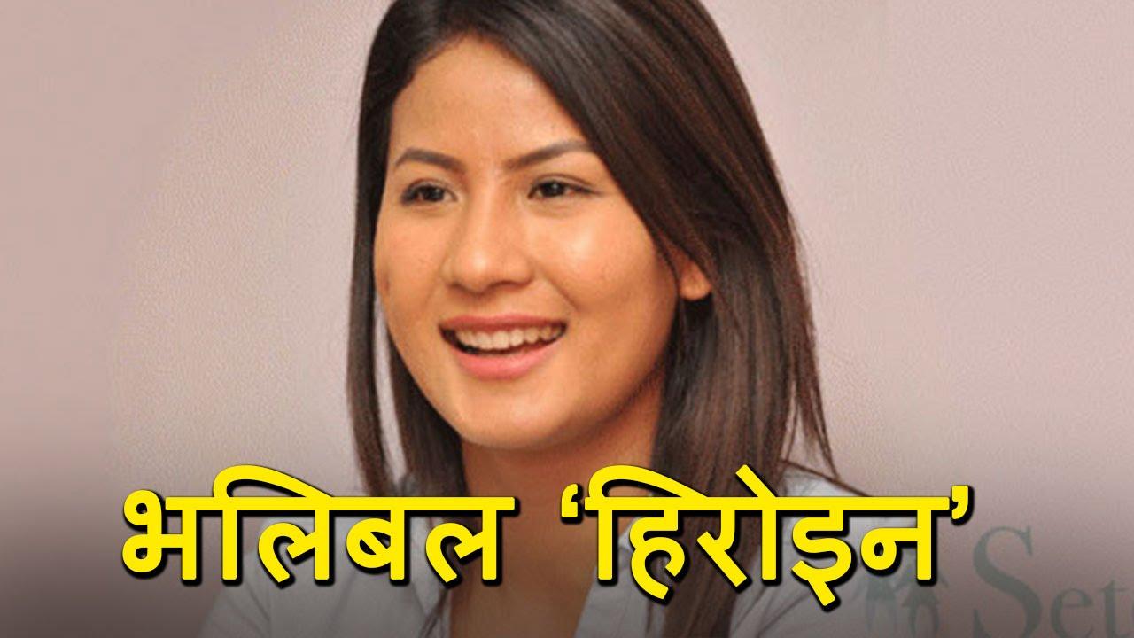 Sipora Gurung nude (47 foto and video), Ass, Paparazzi, Twitter, butt 2006
