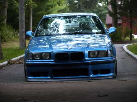 Bmw E36 The Low Thread Bimmerforums Co Uk Youtube