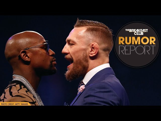 floyd-mayweather-calls-conor-mcgregor-a-f-t