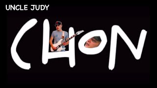 Learning a CHON Song, Completely by Ear... In One Sitting