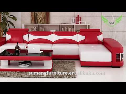 Sumeng Furniture L shape designs,don't miss it :)