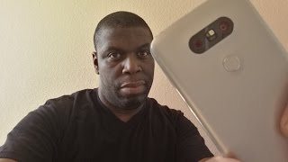 lg g5 is back this time with android 7 0