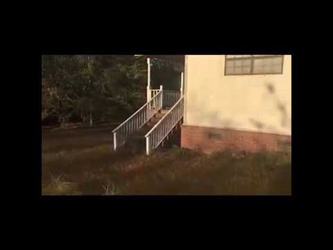 We Buy Houses Charleston - Walkthrough of a 3BD 2BA House in St Matthews
