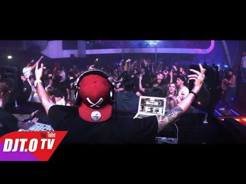 DJT.O Short Clubvideo Penthouse Stuttgart