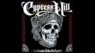 Cypress Hill - Tequila Sunrise (Spanish Edit) Original