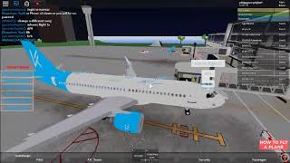 A cool travel P1 ROBLOX