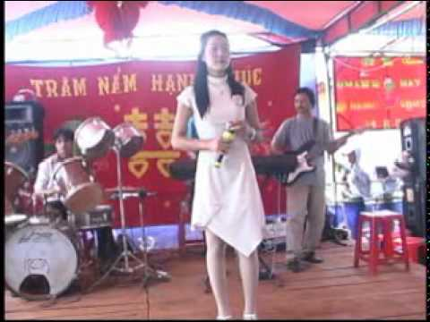 Dam Cuoi Romah Hloang &Nay Sony 3 MPEG1.mpg
