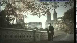 Paradiso Perduto (1998) - Trailer ITALIANO