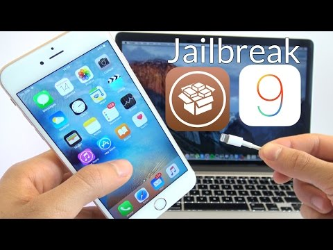 how-to-jailbreak-iphone-6s-on-ios-9-/-9.0.1-/-9.0.2-/-for-iphone-6s-and-iphone-6s-plus