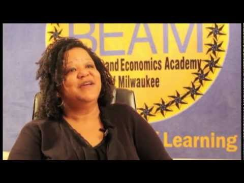 Business and Economics Academy of Milwaukee, Inc.