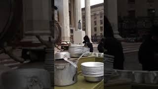 """Фильм """"Композитор"""""""