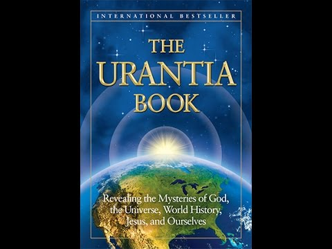 Talk:The Urantia Book/Archive 5