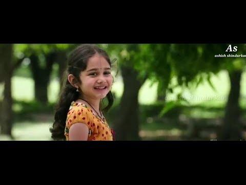Mere Rashke Qamar Qawwali Mix Version 2018 Romantic And Cute Love Story Song By Ashish Shindurkar