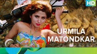 Happy Birthday Urmila Matondkar !!!!!