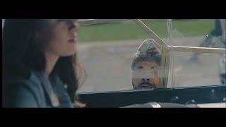 DNK -  Nevozmozna Misija (official video)