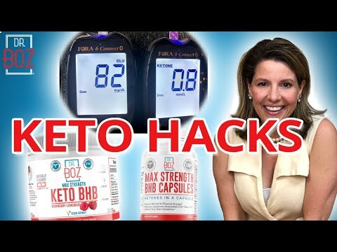 keto-hacks-to-deal-with-lazy-keto-by-dr.-boz