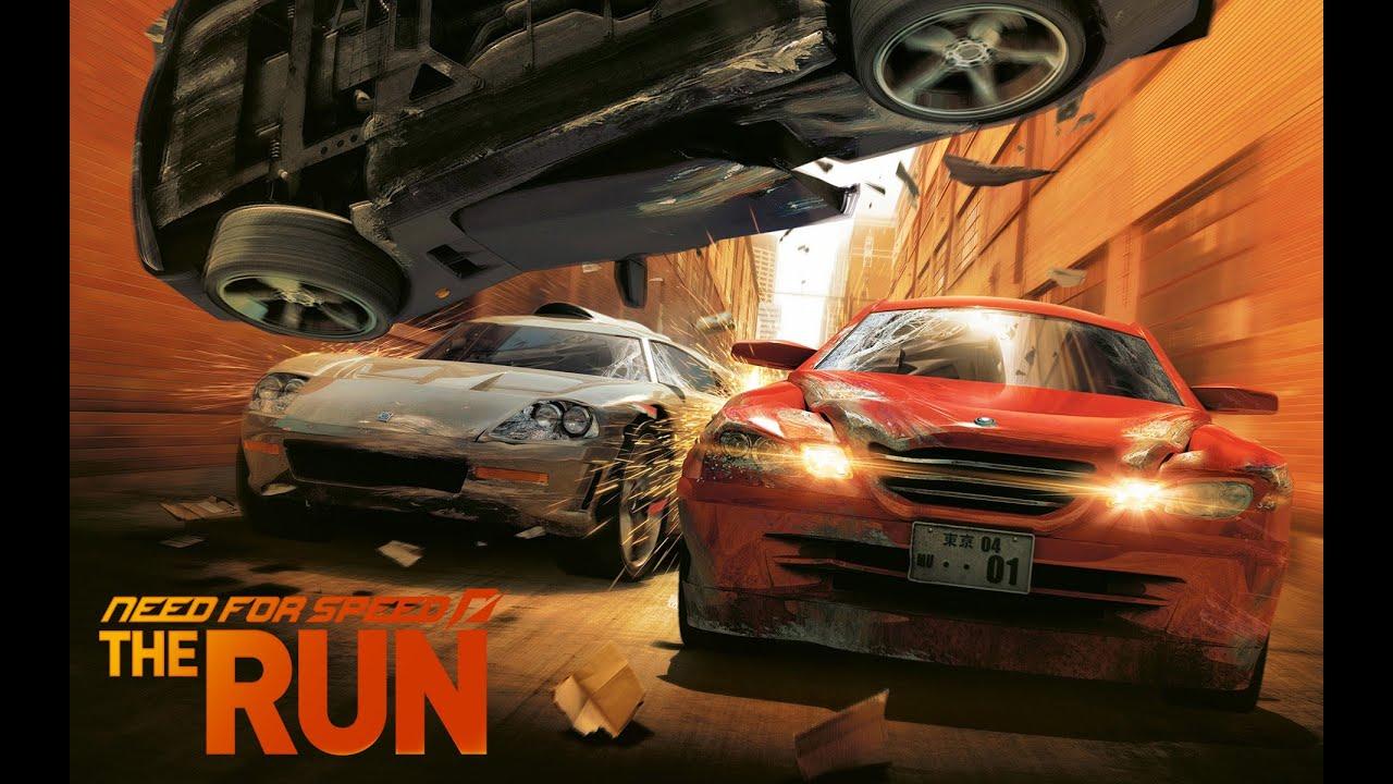 Auto games online