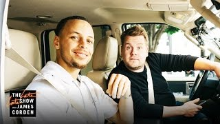 Download Stephen Curry Has a New Life Coach Mp3 and Videos