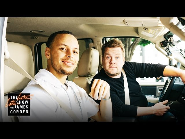 stephen-curry-has-a-new-life-coach